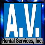 AVR_Logo_Fav.jpg