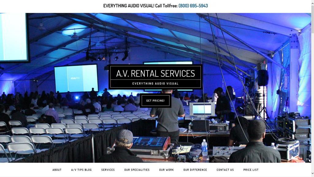 avrs, audio, visual, video, ebay, projection screen