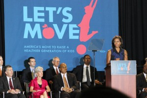 michelle, obama, democrat, national, convention, dnc, 2016, philadelphia