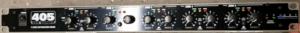 art 405, distribution amp, audio da
