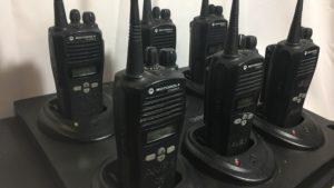 motorola, cp200, cp200xls, 2 way radio, two way radio